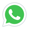 Bagikan Whatsapp